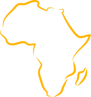 https://www.propel.africa/wp-content/uploads/2019/02/african-continent-vector-yellow-320x340.png